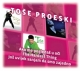 Toše Proeski - 3 BOX CD