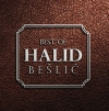 HALID BEŠLIĆ - BEST OF