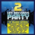 Hit Records Party 2
